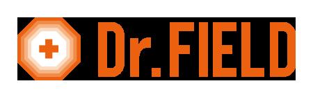 Dr.FIELD公式サイト